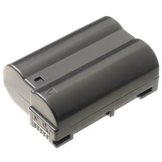 【Kamera】鋰電池 for Nikon EN-EL15(DB-ENEL15)
