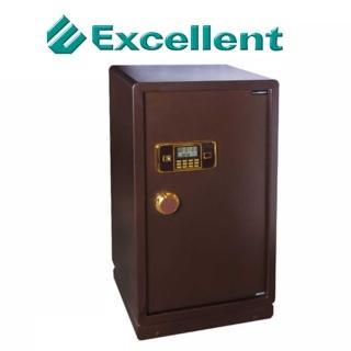 【阿波羅e世紀】智慧型電子保險箱(100ADB)