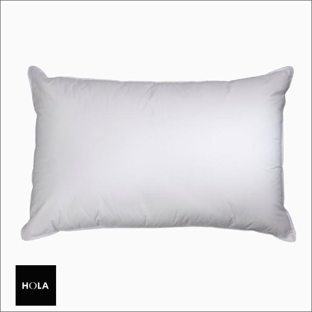 【HOLA】HOLA home 淨睡眠全效防?抗菌枕