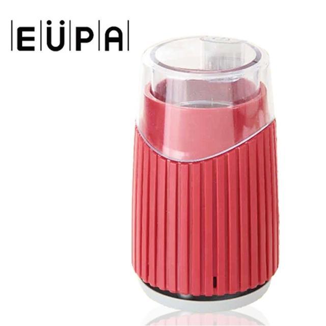 【EUPA優柏】磨豆機 TSK-9282P