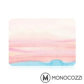 【MONOCOZZI】Pattern Macbook Pro 13 吋圖騰保護殼(2016 Touch ID)