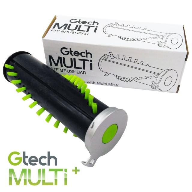 【英國 Gtech 小綠】Multi Plus 原廠專用短滾刷
