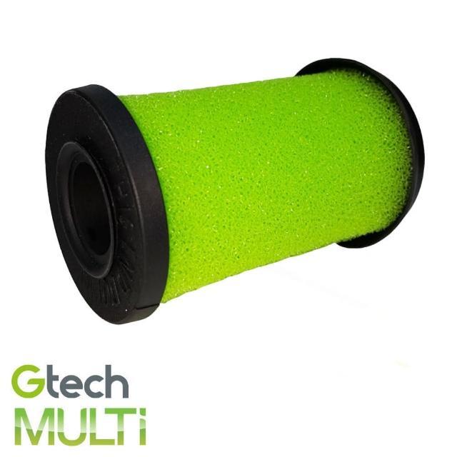 【英國 Gtech 小綠】Multi 原廠專用過濾網