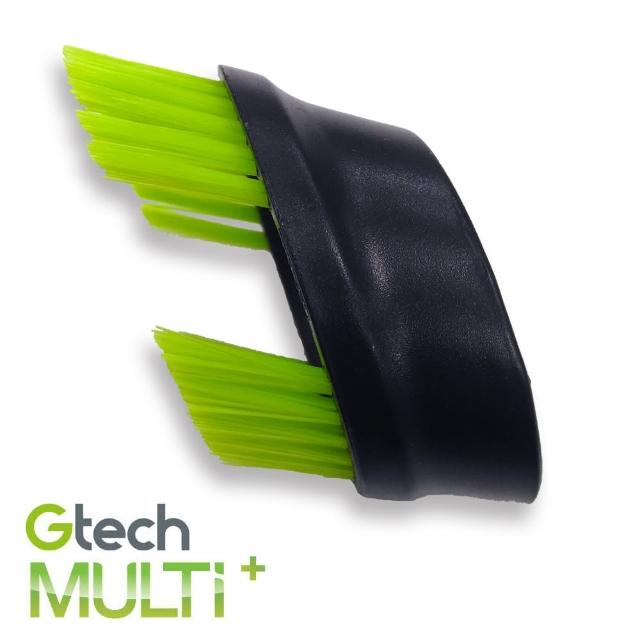 【英國 Gtech 小綠】Multi Plus 原廠專用除塵刷頭
