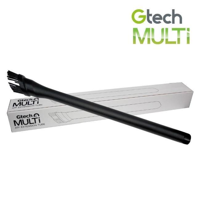 【Gtech】Multi 原廠專用 36cm 延長吸塵管