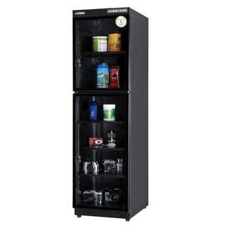 【寶藏閣】GH-216全自動電子防潮箱(防潮箱)