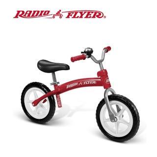 【美國RadioFlyer】領航者平衡車-EVA胎(#800A型)