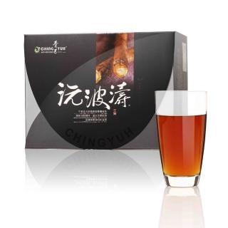 ~青玉牛蒡茶~沅波濤紅景天牛蒡茶包 6g~50包入 盒