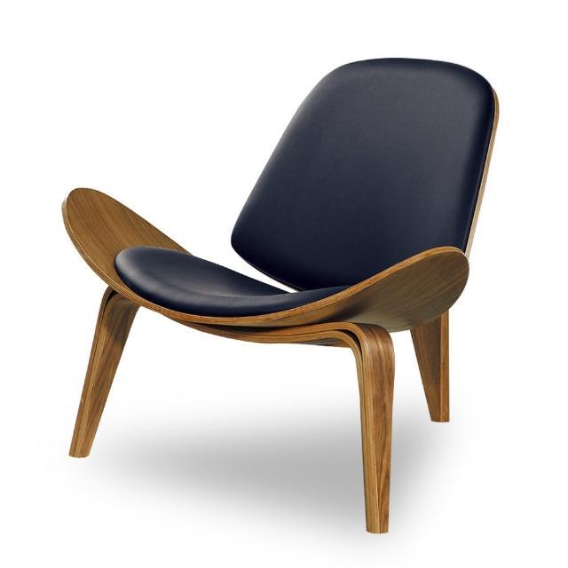 【時尚屋】狄倫F14飛機椅 NM7-257-2(免組裝 免運費 休閒椅)