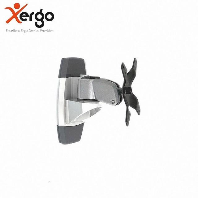 【Xergo】牆座式螢幕支架(EM31114)