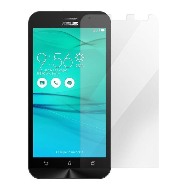 【阿柴好物】ASUS Zenfone GO ZB552KL(9H鋼化玻璃保護貼)