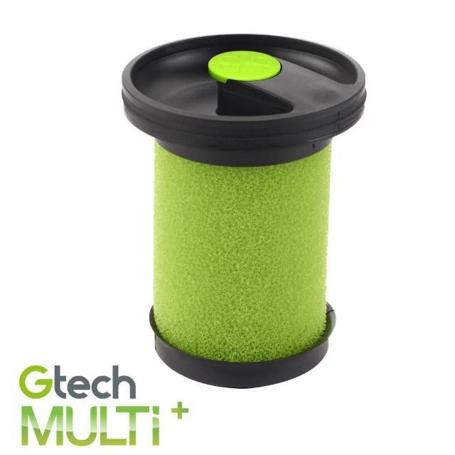 【英國 Gtech 小綠】Multi Plus 原廠專用寵物版濾心