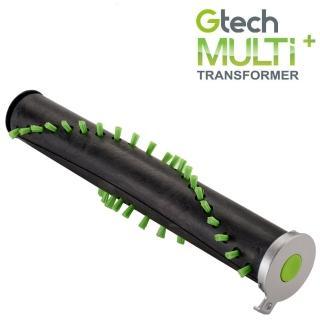 【Gtech 小綠】Multi Plus 原廠電動地板長滾刷