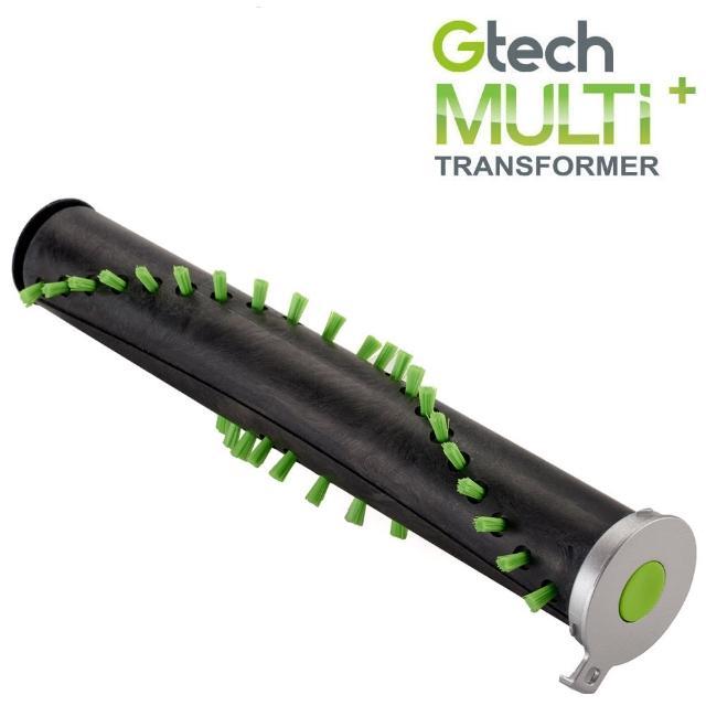 【英國 Gtech 小綠】Multi Plus 原廠電動地板長滾刷