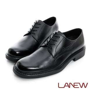 【La new】氣墊紳士鞋(男*222036030)