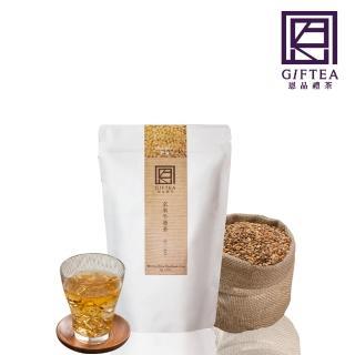 【恩品禮茶】玄米牛蒡茶包(8g - 12包)