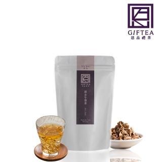 【恩品禮茶】100%台灣黃金牛蒡茶包(6g - 12包)