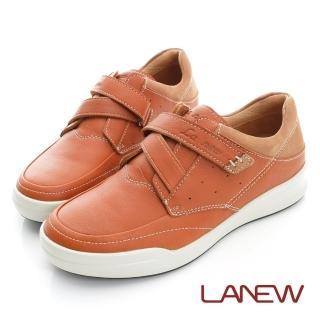 【La new】飛彈系列 休閒鞋(女10230259)