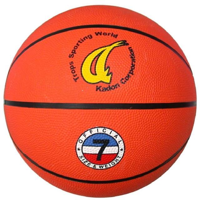 【成功】40171一般籃球7號