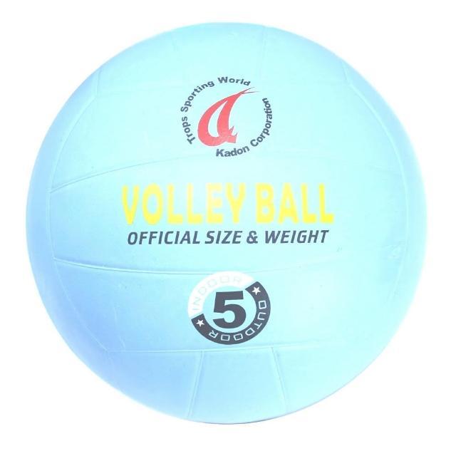 【成功】4035一般排球