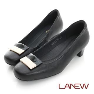 【La new】Jasmine系列 安底淑女鞋(女36230415)
