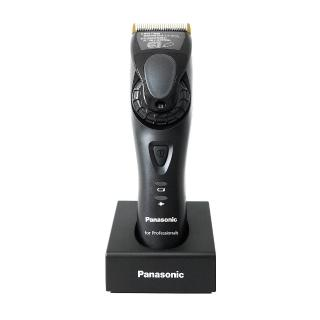 【國際牌】充電式電動理髮器(ER-GP80)