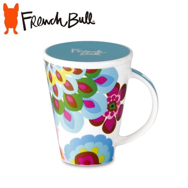 【FRENCH BULL】V型馬克杯460ml-GALA(馬克杯)