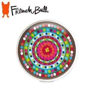【FRENCH BULL】Tableware甜點盤24cm-BINDI(甜點盤)