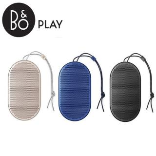 【B&O】PLAY BeoPlay(P2)