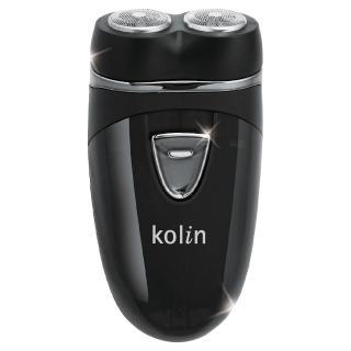 【歌林】時尚電動刮鬍刀(KSH-HCR07)