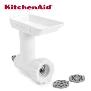 【KitchenAid】攪碎器