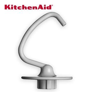 【KitchenAid】麵團鉤