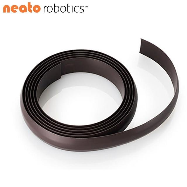 【美國 Neato Robotics】機器人吸塵器 原廠專用防跨越磁條一組(6呎)
