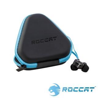 【ROCCAT】ALUMA電競耳機麥克風