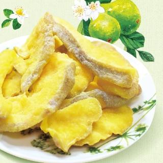 【惠香】芭樂乾100g泰國(水果乾進口天然上班族團購)