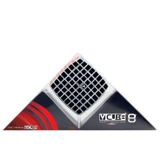 【希臘 V-Cube】益智魔術方塊(8x8)