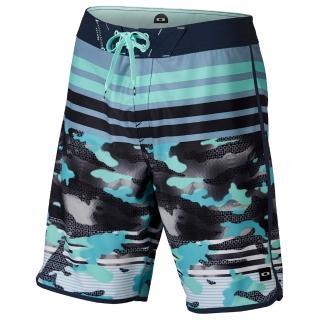 ~OAKLEY~AGRO 19 BOARDSHORTS 海灘褲