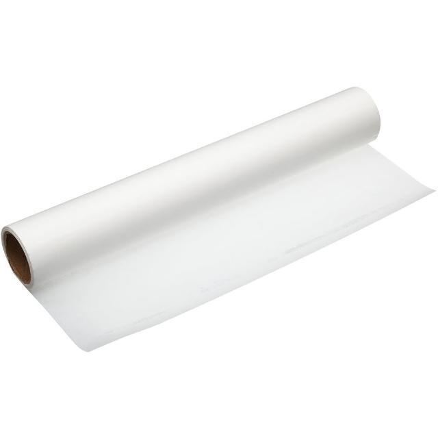 【Sweetly】捲筒烘焙紙(寬30cm)