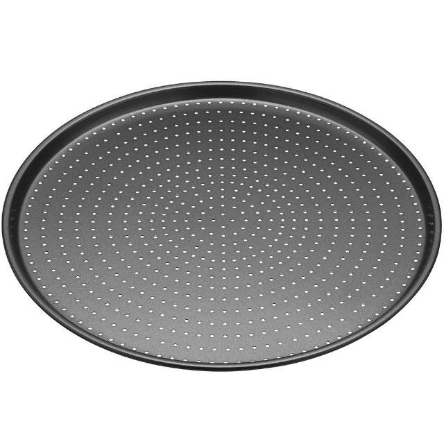 【Master】12.5吋脆皮披薩烤盤