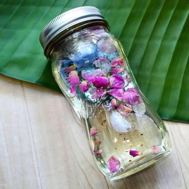 【美國Ball梅森罐】玻璃密封罐