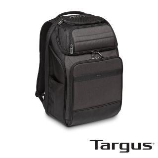 【Targus】CitySmart multi-fit 電腦後背包(旗艦款/15.6 吋內筆電適用)