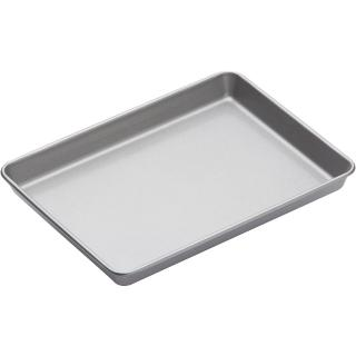 【KitchenCraft】不沾深烤盤(33.5cm)
