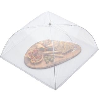 【KitchenCraft】蕾絲桌罩(50cm)