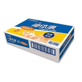 【三多】補体康高纖高鈣營養配方(24罐/箱)/