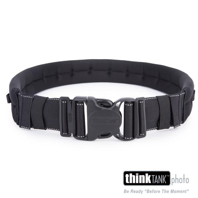 【ThinkTank創意坦克】Pro Speed Belt V2.0 -腰帶(M-L)-PS007