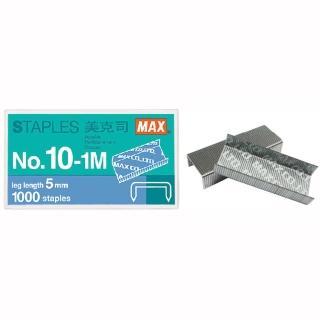 【MAX】NO.10-1M