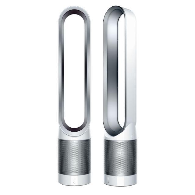 【dyson 戴森 限量福利品】Pure Cool Link TP03 二合一涼風空氣清淨機/風扇