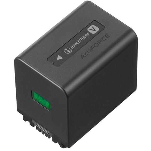 【SONY】NP-FV70 原廠電池 適用V系列 拆機散裝