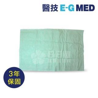 【醫技】動力式熱敷墊-濕熱電熱毯(14x20吋 背部/腰部適用)