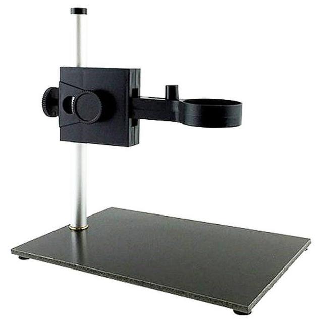 【LOTUS】電子顯微鏡支架 微調支架